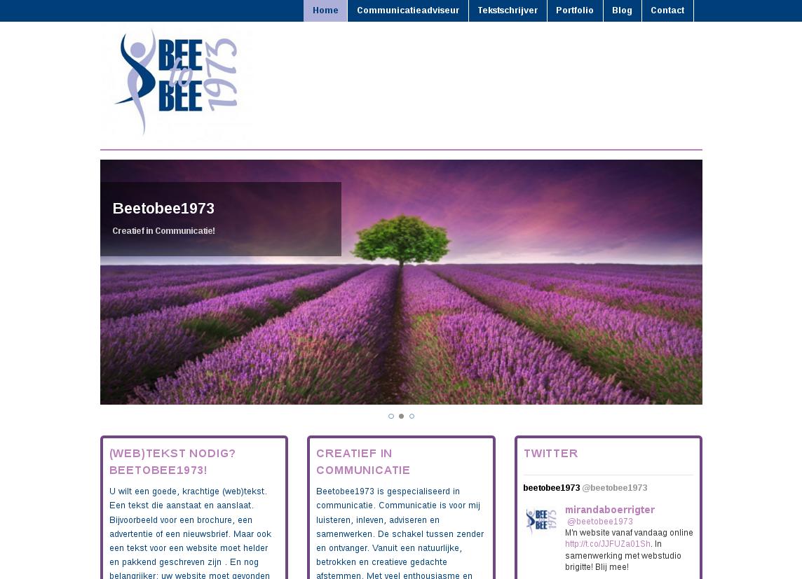 beetobee1973
