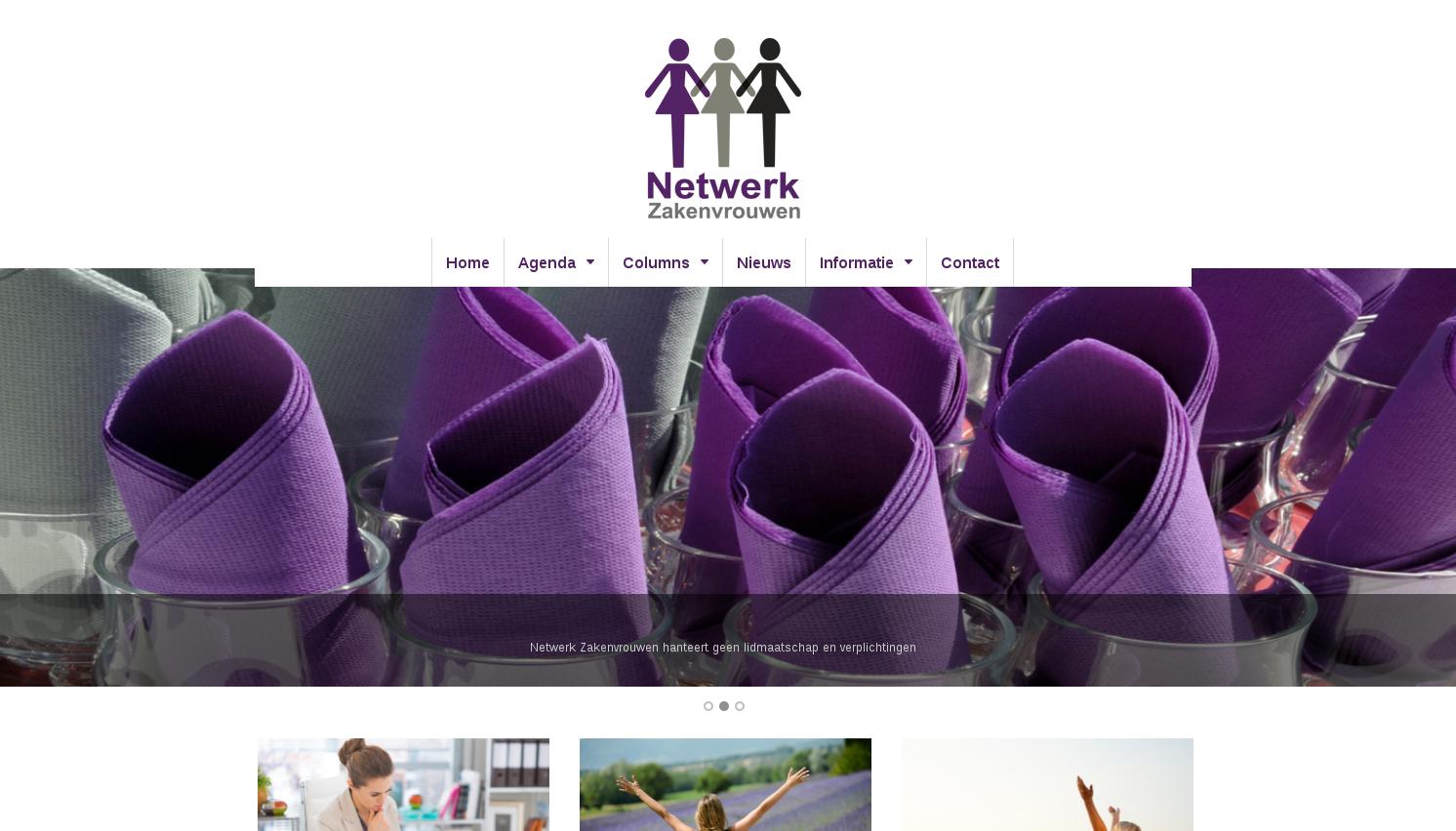 netwerkzakenvrouwen-home1