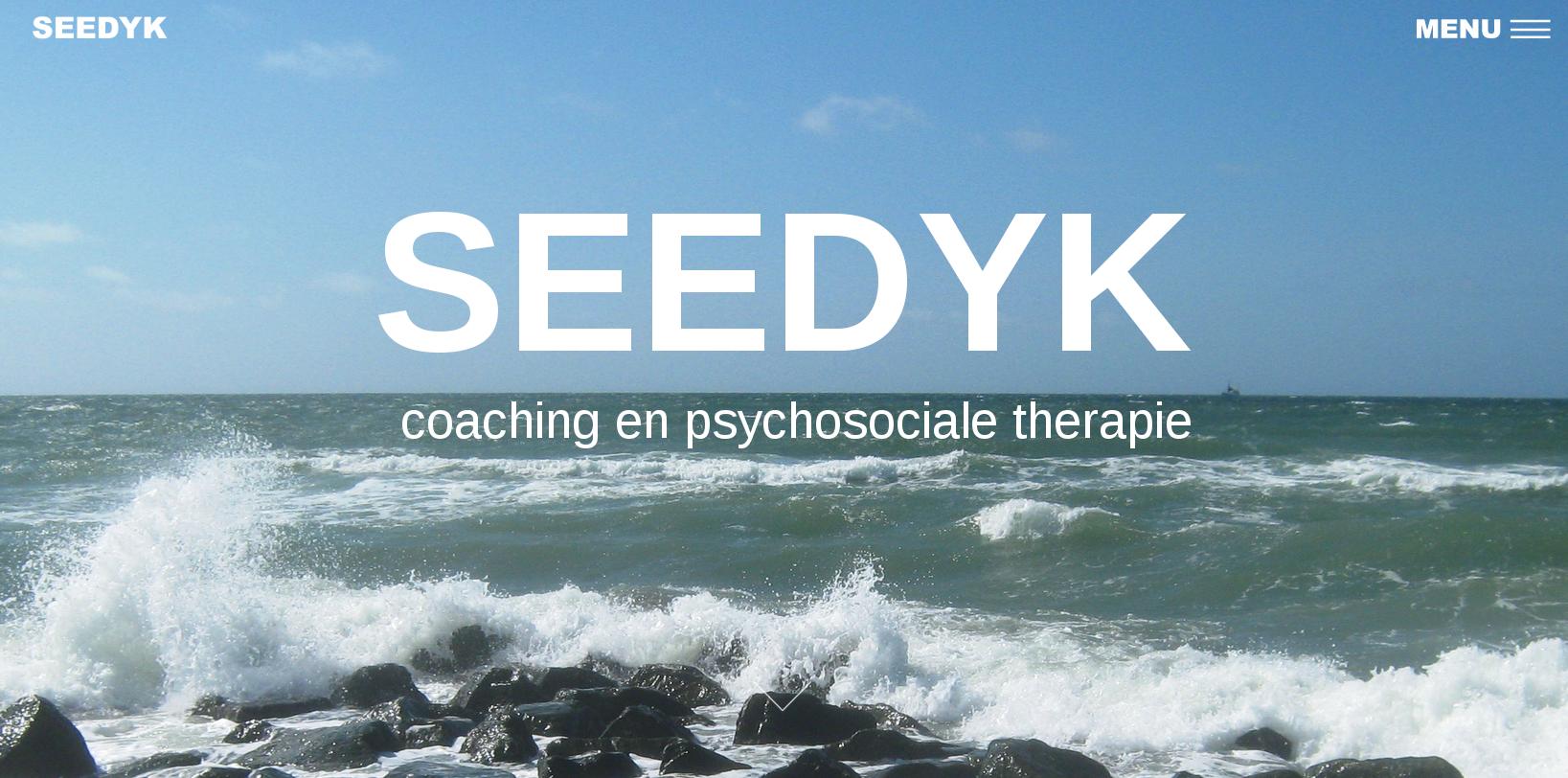 seedyk-home